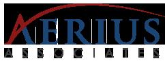 Aerius Associates